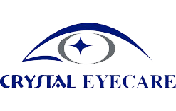 Crystal Eye Care